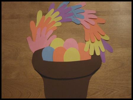 finished-Handprint-Easter-Basket-Craft-For-Kids_html_m31401c14
