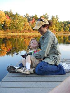 are we teaching our children to gossip,positive parental participation,show me how build your child's self-esteem
