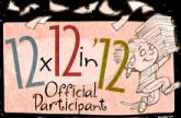 12x12-badge