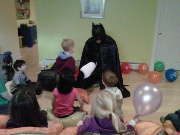 parenting, sharing, preschoolers