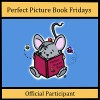 Emma's Elephant: Picture Book Reivew and Activity