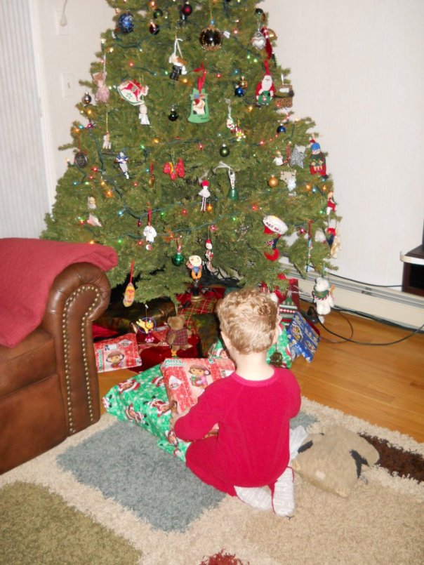 holiday shopping shows gender discrimination shift,positive parental participation,show me how build your childs selfesteem,vivian kirkfield