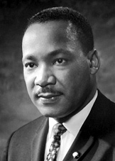 Martin_Luther_King,_Jr_