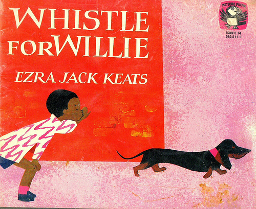 whistle for willie.www.viviankirkfield.wordpress.com