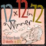12x_Winner_badge