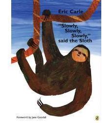 eric carle,www.viviankirkfield.wordpress.com