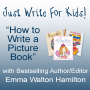 how-to-write-a-picture-book-course
