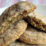 Martha-Washington-Cookies-Allrecipes.card
