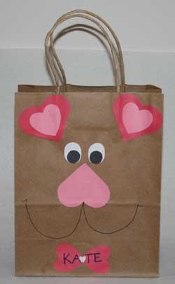 bear-valentine-holder-craft