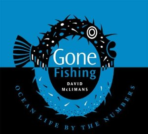 Endangered Species Day: Gone Fishing!