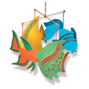fishmobile_thumb