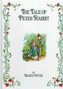 Children's Book Week Giveaway Hop and Peter Rabbit Review