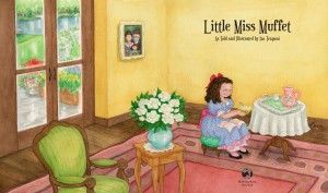 Little Miss Muffet interior-2P (dragged)