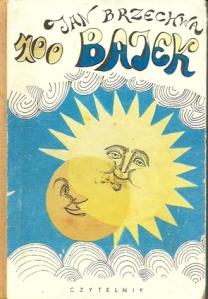Sto Bajek cover
