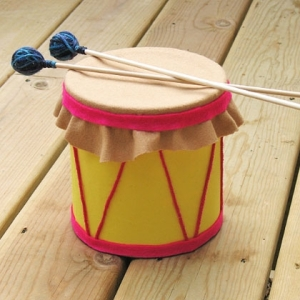 coffee-can-drum-camp-craft-photo-420x420-aformaro-03