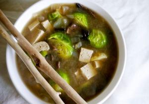 miso-soup-1