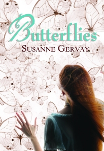 butterflies-usa