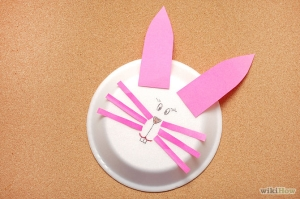 670px-Make-a-Paper-Plate-Bunny-Step-7