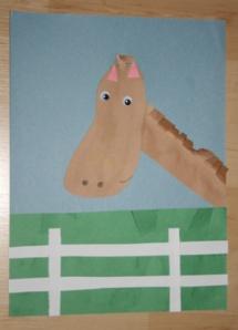 horse-craft2