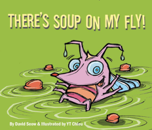 soup_on_my_fly