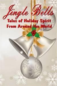 Jingle Bells cover alayne