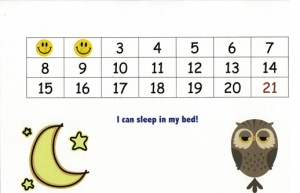 stickerchart_sleep