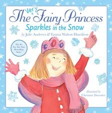 courtesy picture book month