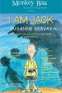 #PPBF – Interview with Tim McGarry on I AM JACK and Bullying