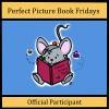 perfect-pic-book-badge-e1325891994293