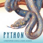 Python-150x150