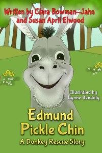 edmund-cover-600x900 (1)