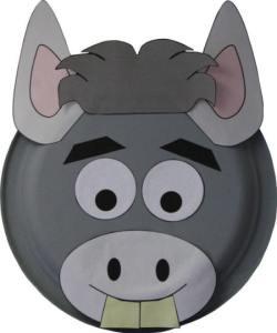 paper-plate-donkey