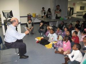 Children's_Discovery_Center_Queens