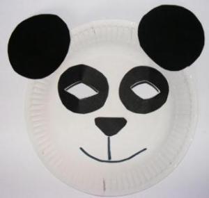 panda_mask