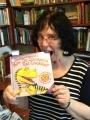 Jane Yolen – Will Write forCookies