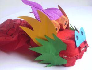 year_of_the_dragon_av2