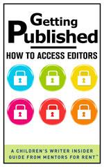 Access-Editors_150
