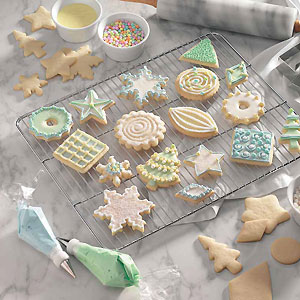 decorate-christmas-cookies_300