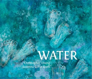 water-300x257