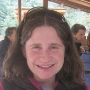 LauraGehl(1)
