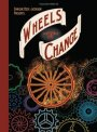 Perfect Picture Book Friday: Wheels of Change