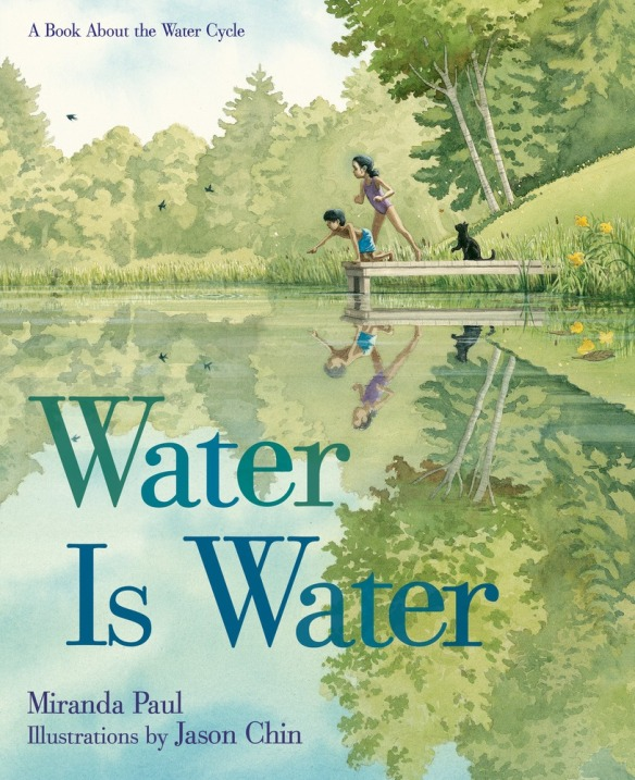 water_is_water_final_cover