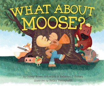 what-about-moose-9781481404969_lg