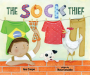 Perfect Picture Book Friday: The SockThief