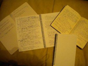 piboidmo notebooks