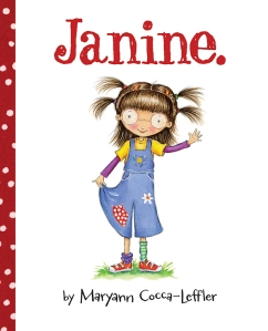JanineCover