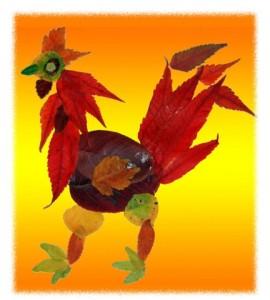 leaf_rooster1-432x480