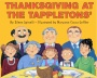 Perfect Picture Book Friday: Thanksgiving at the Tappletons'