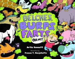 Belches