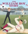 PPBF: The William Hoy Story PLUS Winners